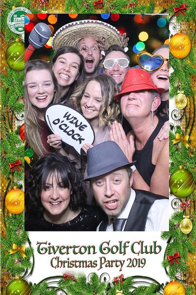 TGC Xmas Party 13 Dec-42.jpg
