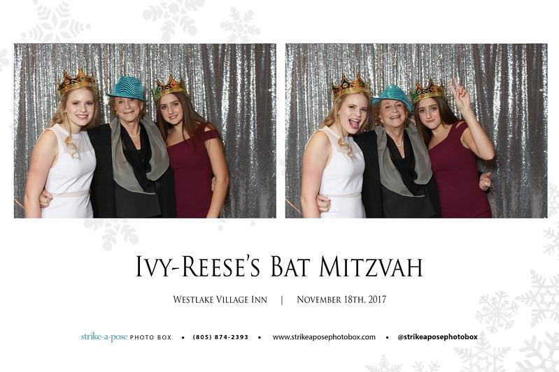Ivy_Reese_Bat_Mitzvah_Prints_ (19).jpg