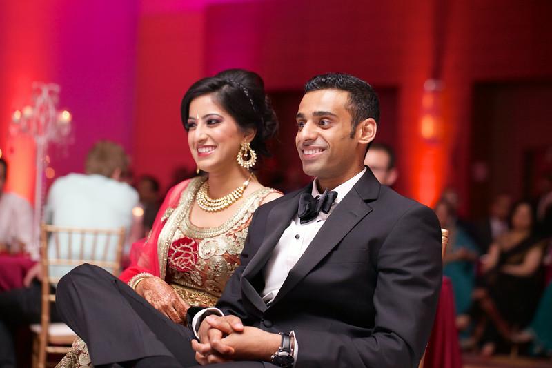 Le Cape Weddings - Indian Wedding - Day 4 - Megan and Karthik Reception 169.jpg