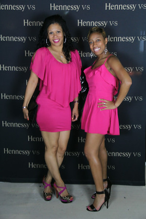 062114 Hennessy at Lofty Spaces