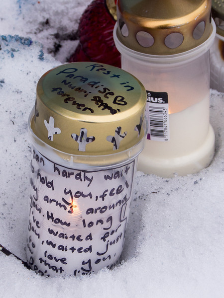 tampere graffiti candles close.jpg