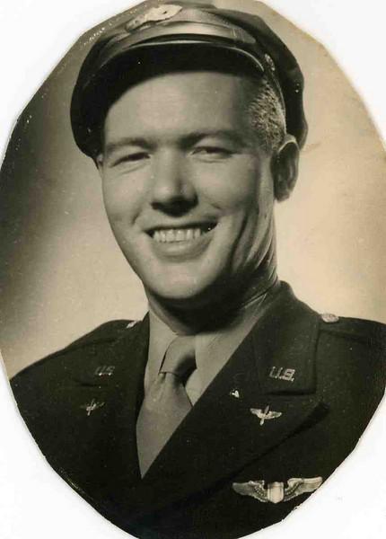 Grandpa Bob2.jpg