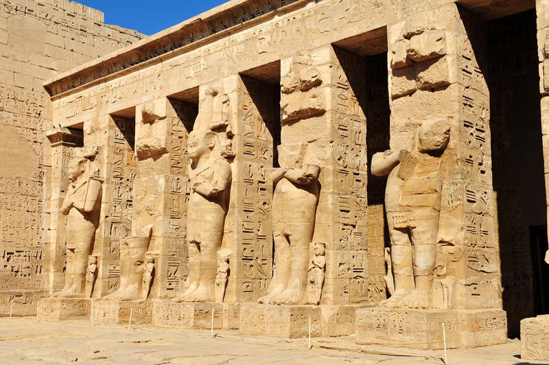 Egypt-182.jpg