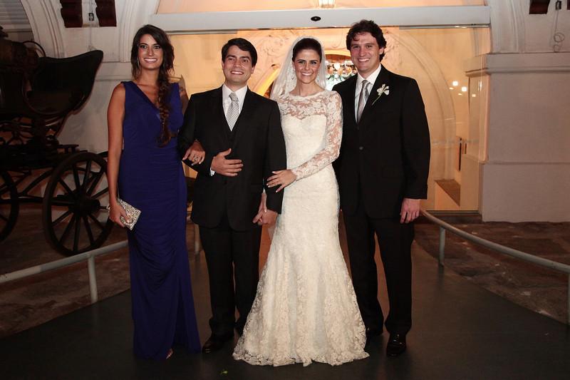 THAISSA & PAULO  - 17 08 2013 - Mauro Motta (359).jpg