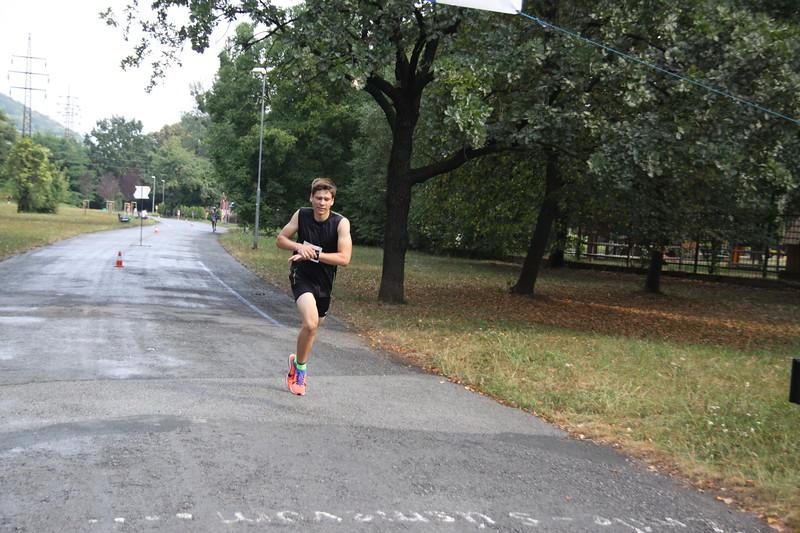 2 mile kosice 60 kolo 11.08.2018.2018-069.JPG