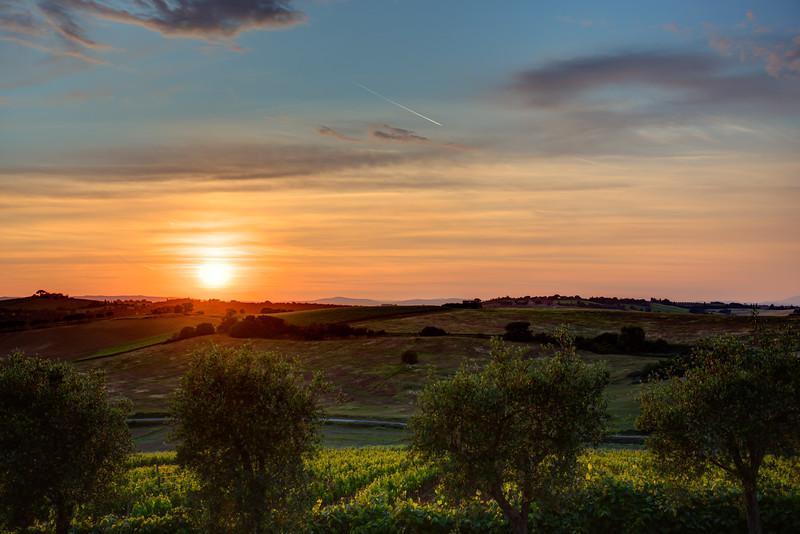 2015.05.31 Borgo Tre Rose 0015 HDR.jpg