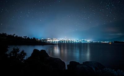Jindabyne nights 4.jpg