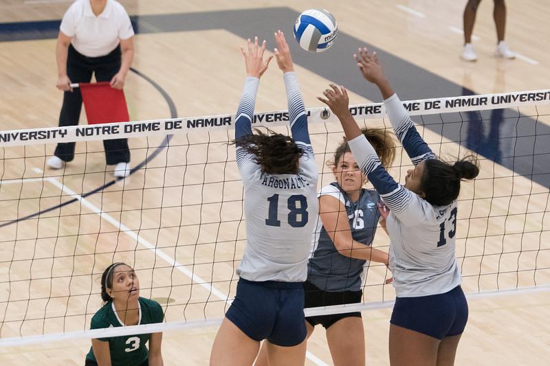 HPU Volleyball-92366.jpg