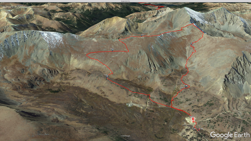 Mt. Edwards route.png