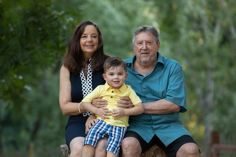 Melissa Bowen Family Photos-81.jpg