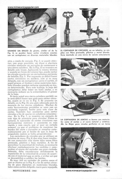 discos_aberturas_circulares_noviembre_1960-02g.jpg
