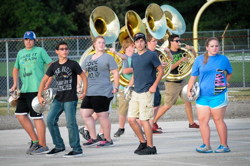 Band Practice-40.jpg