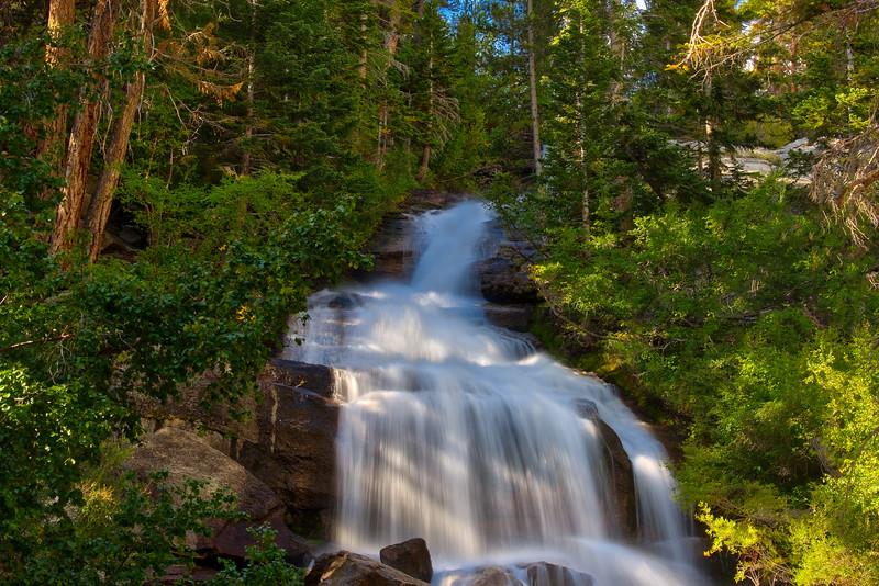 Waterfall 4_DSC6045 PS_HDR.jpg