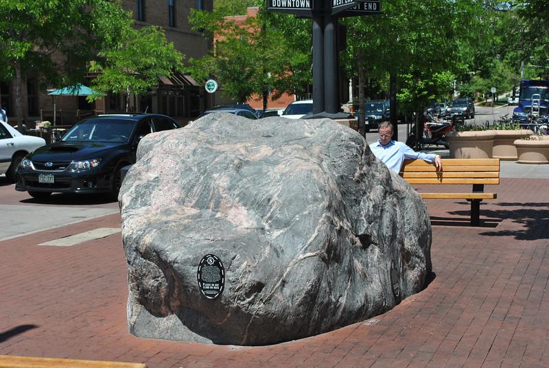 201205_DenverSD_1318.JPG