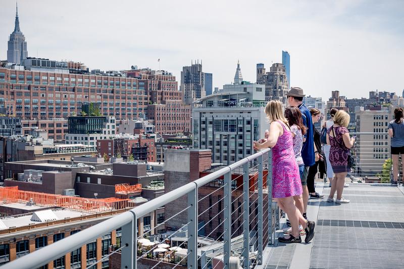 Mike Maney_NYC Weekend-245.jpg