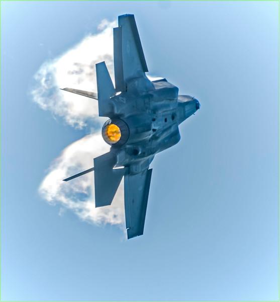 F 22-15.jpg