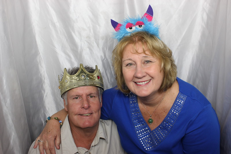 PhxPhotoBooths_Photos_046.JPG