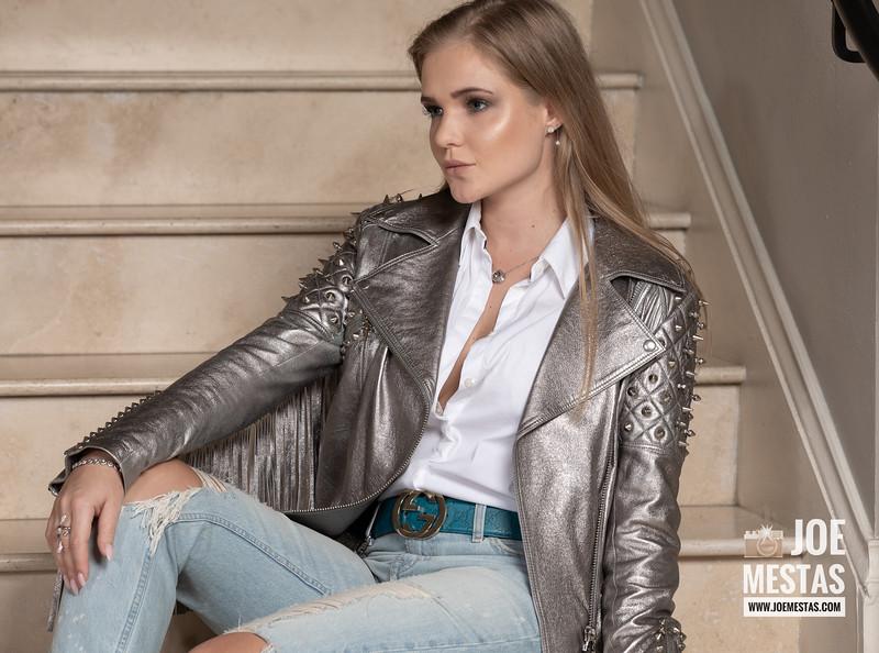 Fashion X-0176.jpg