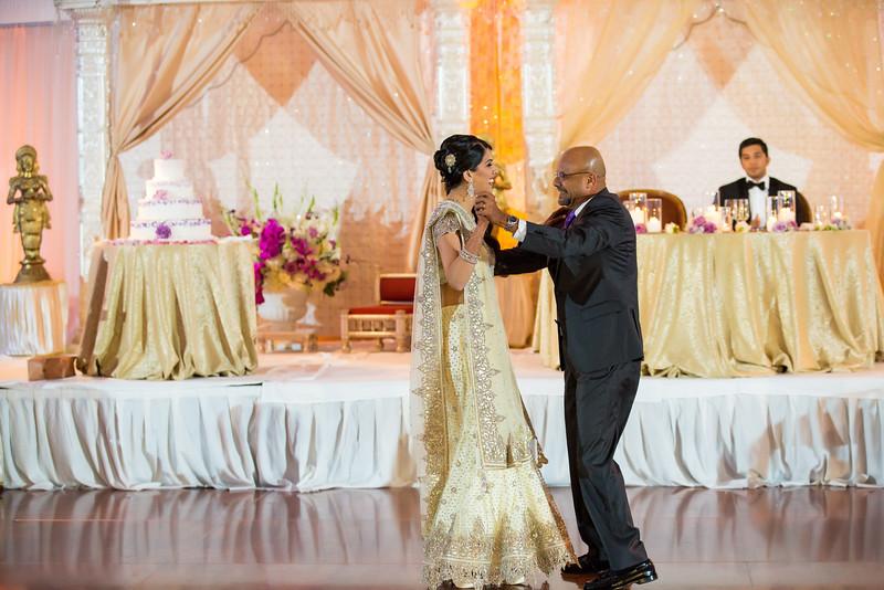 Nisha_Rishi_Wedding-1425.jpg