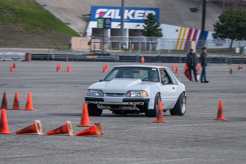 2019-11-30 calclub autox school-95-2.jpg