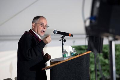 2018 Albany Book Festival
