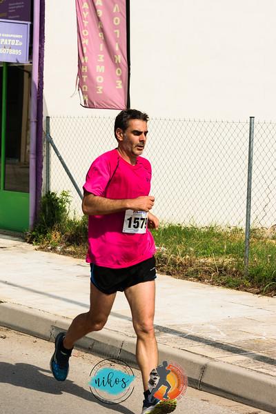 3rd Plastirios Dromos - Dromeis 5 km-44.jpg