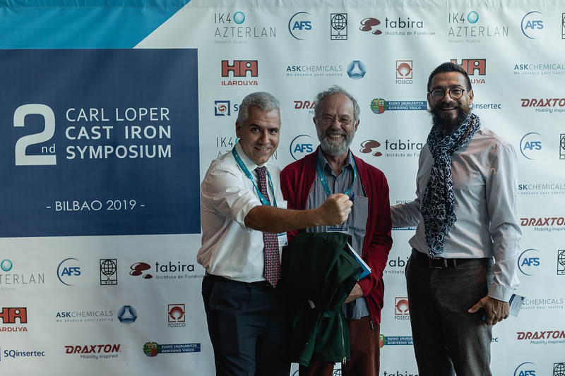 2nd Carl Loper Cast Iron Symposium-055.jpg