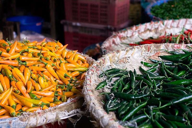 thai-chilis_3030185301_o.jpg