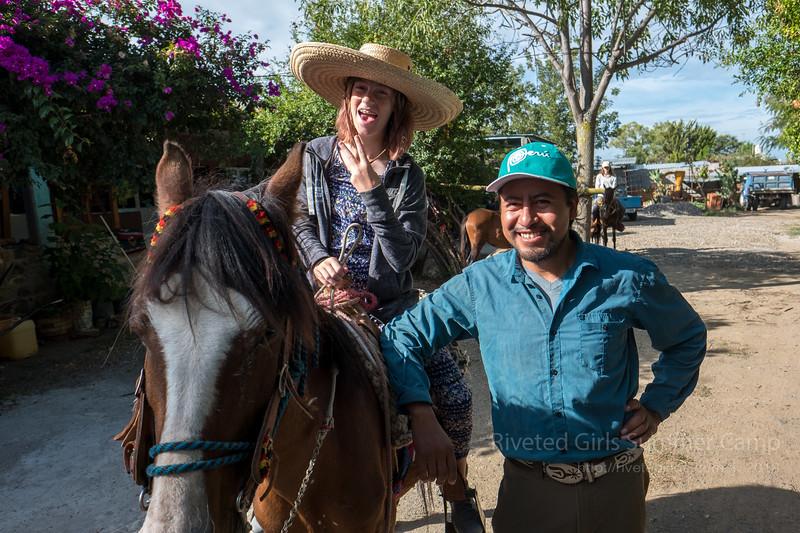 Riveted Kids 2018 - Girls Camp Oaxaca - 335.jpg