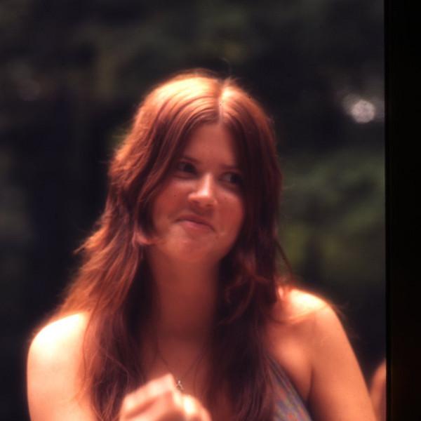 July '72