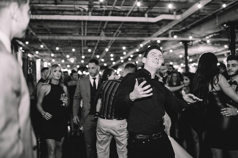Art Factory Paterson NYC Wedding - Requiem Images 1292.jpg