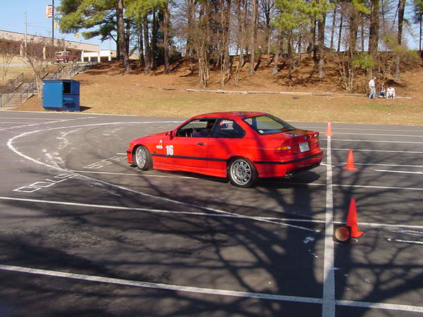 Red-M3-entering-back-corner.jpg