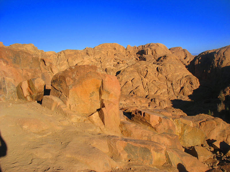 Egypt-695.jpg