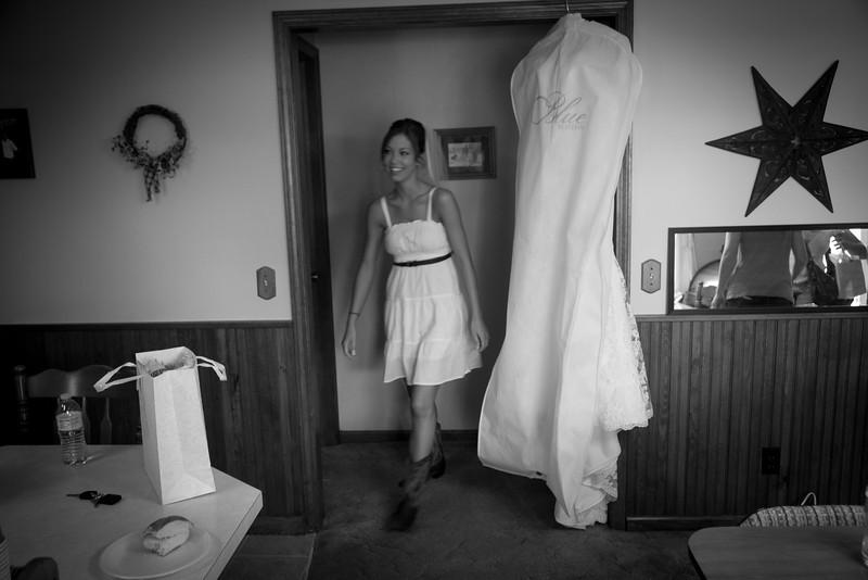 20100716_Wedding_0116.jpg