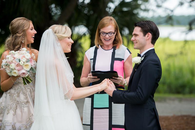 Cameron and Ghinel's Wedding147.jpg