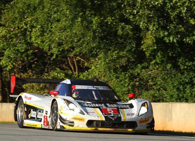 Petit2016-Race_pm_4326-#5AXR.jpg