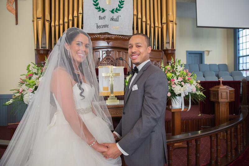 58_church_ReadyToGoPRODUCTIONS.com_New York_New Jersey_Wedding_Photographer_J+P (423).jpg