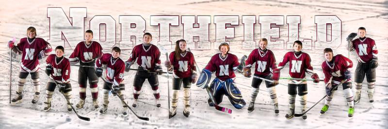 Northfield_Poster2final.jpg