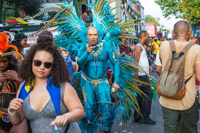 Obi Nwokedi - Notting Hill Carnival-544.jpg