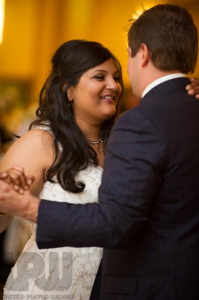 bap_hertzberg-wedding_20141011194501_D3S1229.jpg