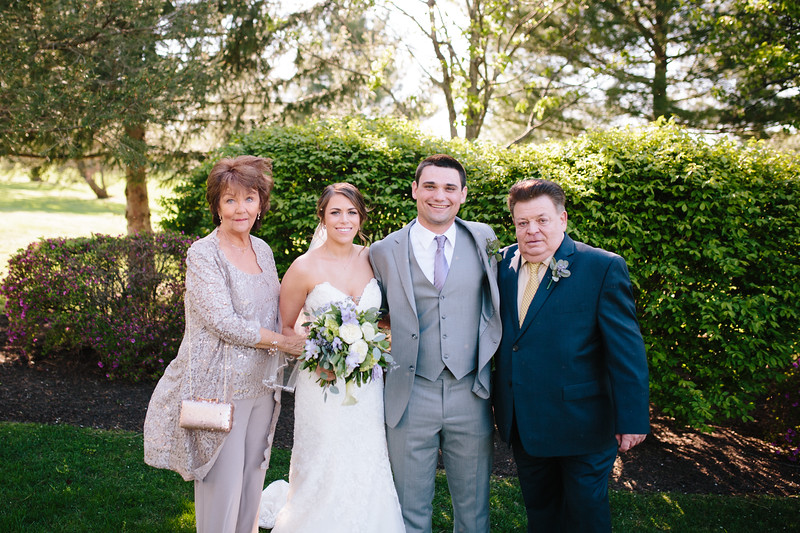 carli and jack wedding-493.jpg