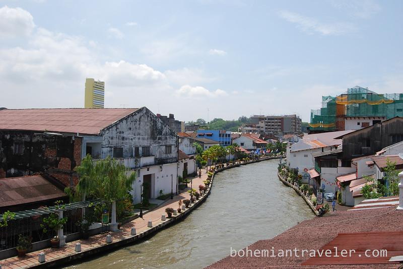 river in Melaka.jpg