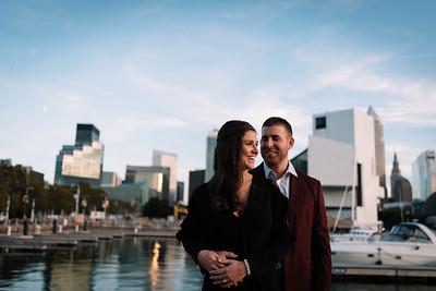 Wedding Photography Cleveland