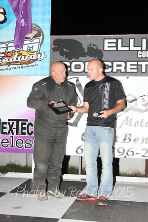RPM Speedway 7-11-15