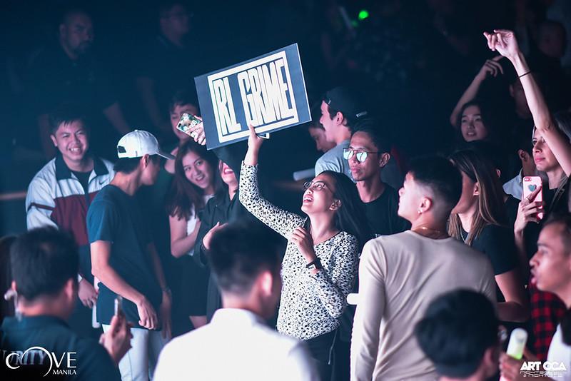 RL Grime at Cove Manila (24).jpg