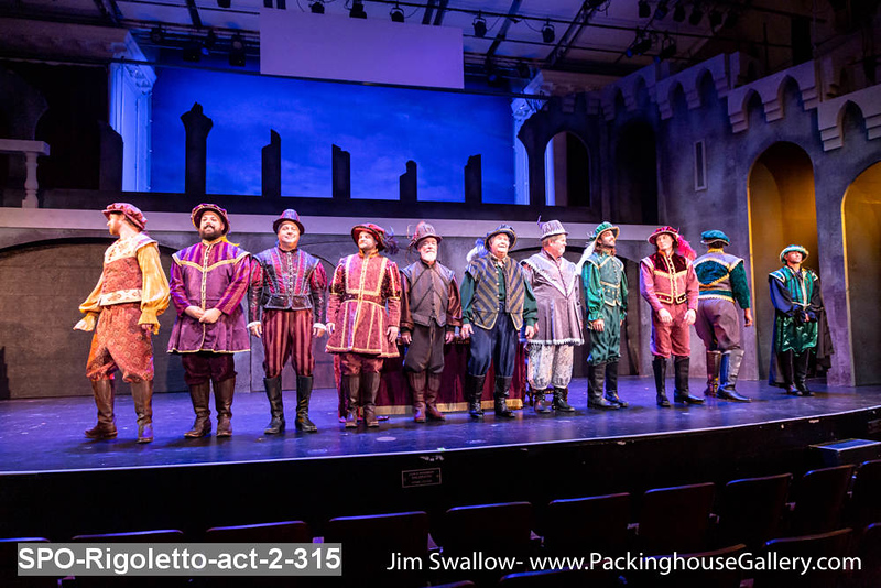 SPO-Rigoletto-act-2-315.jpg