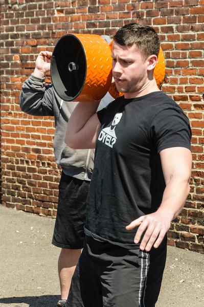 Strongman Saturday 4-12-2014__ERF8274.jpg