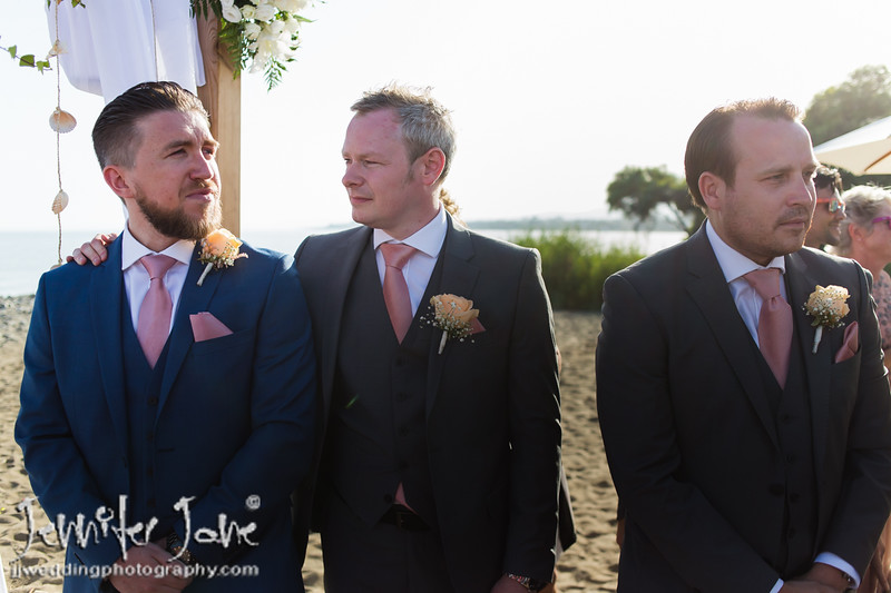 35_weddings_salduna_beach_estepona_jjweddingphotography.com-2057.jpg
