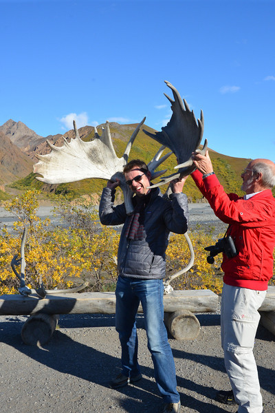 Alaska Fall 2013 - 163.jpg