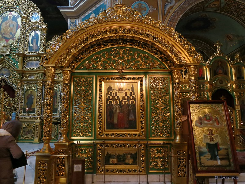 06 Chisinau, Catedrala Nasterea Domnului.jpg